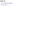 A2e-associes.fr