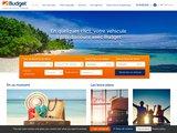 Budget-guadeloupe.com