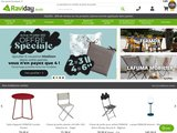 Raviday-jardin.com