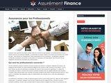 Assurementpro.fr