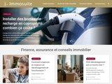 Immosuite.com