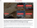 Construperf.fr