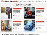Officeducredit.fr