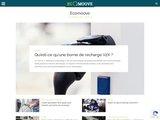 Ecomoove.fr