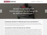 Vehicule-expertise.fr