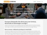 Travaux-expertise.fr
