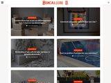 Quincaillerie-k.com